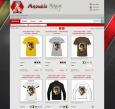 Anoukis Shop