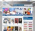 Manga Center : le spécialiste des produits manga
